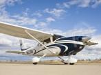 Cessna single